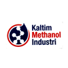 PT Kaltim Methanol Industri