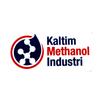 PT Kaltim Methanol Industri
