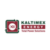 PT Kaltimex Energy