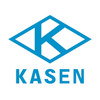 PT Kasen Indonesia