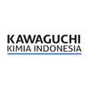 PT Kawaguchi Kimia Indonesia
