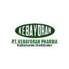 PT Kebayoran Pharma