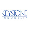 PT Keystone Indonesia
