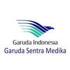 Klinik Garuda Sentra Medika