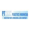 PT Kmk Plastics Indonesia
