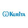 PT Kurita Indonesia