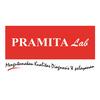 Laboratorium Klinik Pramita