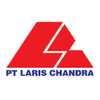 PT Laris Chandra