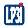 Lembaga Pendidikan Dan Pengembangan Profesi Indonesia (LP3I)