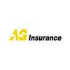 PT Artha Graha General Insurance