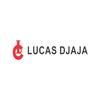 PT Lucas Djaja