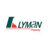 Lyman Group