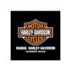 PT Mabua Harley - Davidson
