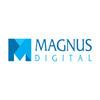 PT Magnus Digital Indonesia