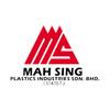 PT Mah Sing Indonesia