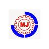 CV Makmur Jaya Klaten