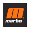 PT Martin Supra Engineering