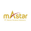 PT Mastar Perdana Indonesia