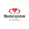 PT Mastersystem Infotama