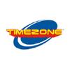 PT Matahari Graha Fantasi (Timezone)
