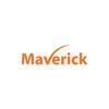 PT Maverick Solusi Komunikasi