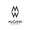 Mccann-Erickson Indonesia