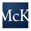 PT McKinsey Indonesia
