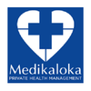 Medikaloka Health Care