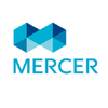PT Mercer Human Resource Consulting