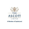 Ascott International Management Jakarta