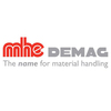 PT Mhe-Demag Indonesia
