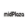 PT Mid Plaza Prima