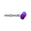 Mindshare Indonesia