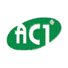 PT Asia Chemical Industry