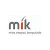 PT Mitra Integrasi Komputindo