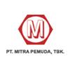 PT Mitra Pemuda Tbk