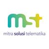 PT Mitra Solusi Telematika