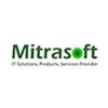 PT Mitrasoft Infonet