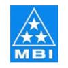 PT Mitsuboshi Belting Indonesia