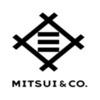PT Mitsui Indonesia