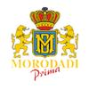 PT Morodadi Prima