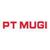 PT Mugi Laboratories