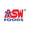 PT Asia Sakti Wahid Foods Manufacturer