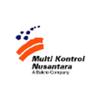 PT Multi Kontrol Nusantara