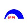 PT Multi Pratama Interbuana Indonesia