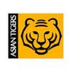 Asian Tigers Lane Moving & Storage