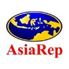PT Asiarep Indonesia