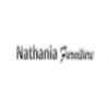 PT Nathania Furniture
