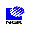 PT Ngk Ceramics Indonesia