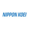 Nippon Koei Co. Ltd.